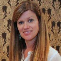 Olivia Millwood   Social Profile