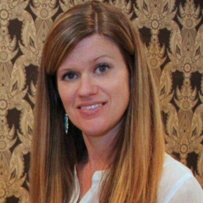 Olivia Millwood | Social Profile
