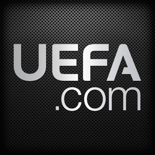 UEFA.com Social Profile