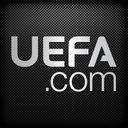 Photo of UEFAcom's Twitter profile avatar
