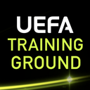 Photo of TRAININGGROUND's Twitter profile avatar