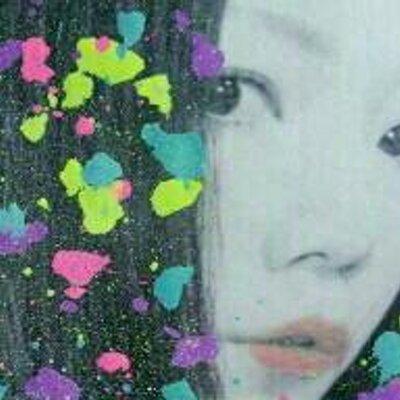 いちみやなお Nao Ichimiya | Social Profile