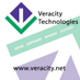 Veracity Tech. LLC Twitter