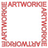 Artworkie   Social Profile