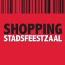 Photo of Stadsfeestzaal's Twitter profile avatar