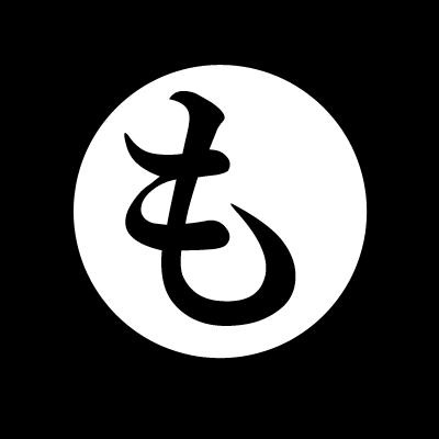 茂木 和洋 | Social Profile