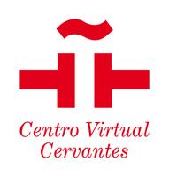 CVC. Inst. Cervantes | Social Profile