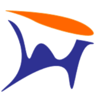 ATTechFX | Social Profile
