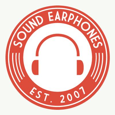 SoundEarphones.com Social Profile
