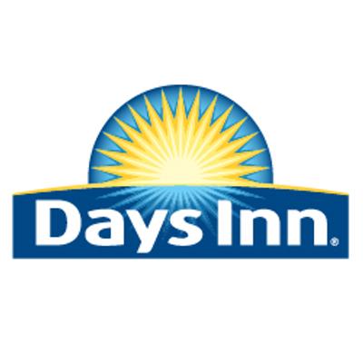 Days Inn Harrisburg