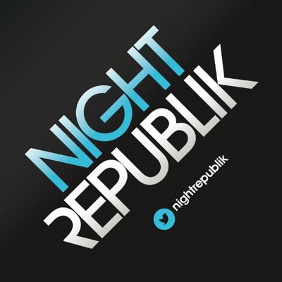 Night Republik    Social Profile