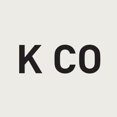 Kind Company | Social Profile