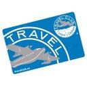 travelclub_es
