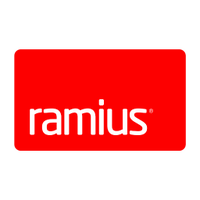 Ramius Corporation   Social Profile