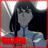 The profile image of gurentokill_bot