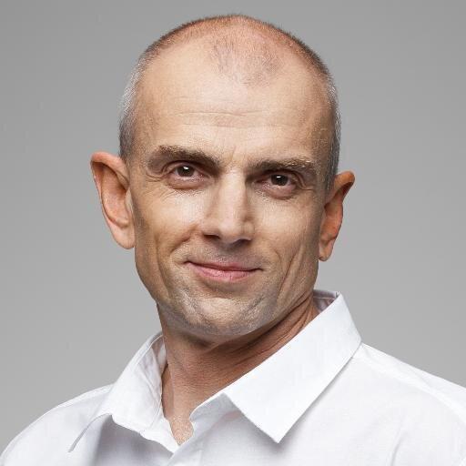 Michael Muselík
