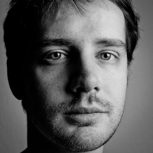 Holger Eilhard Social Profile