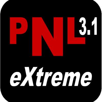 PNLeXtreme3punto1