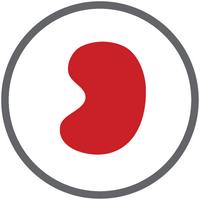UKidney | Social Profile