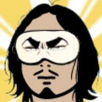 Daisukeve | Social Profile