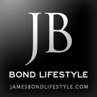 Bond_Lifestyle