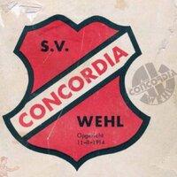 ConcordiaWehl