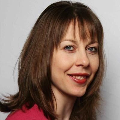 Sarah Orchard | Social Profile