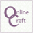 Twitter result for The Cotswold Company from online_craft