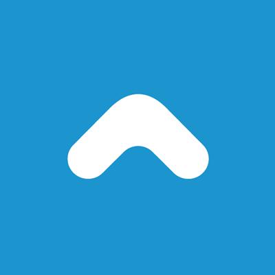 Lander | Social Profile