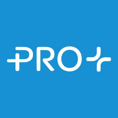 Promais | Social Profile