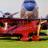 CapeCodAirfield profile