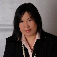Donna Boehme | Social Profile