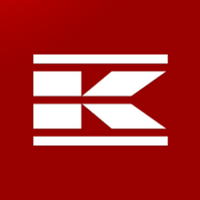 KrampGroup