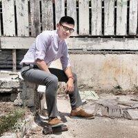 Zahrul Fuadi | Social Profile