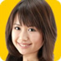 ちようぬ | Social Profile