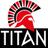 TITAN_CRICKET profile