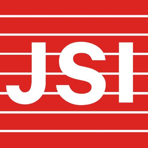 JSI   John Snow, Inc Social Profile