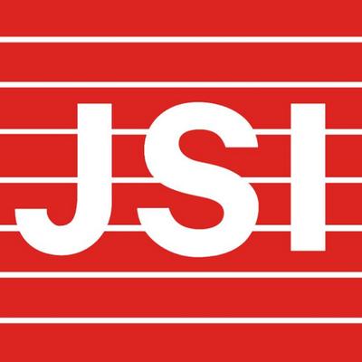 JSI | John Snow, Inc | Social Profile