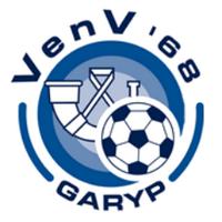 VenV68