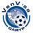 VenV68 profile