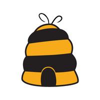BuzzBuzzHome | Social Profile