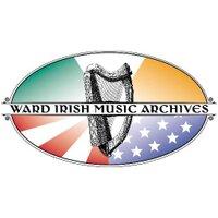 Ward Irish Music Arc | Social Profile