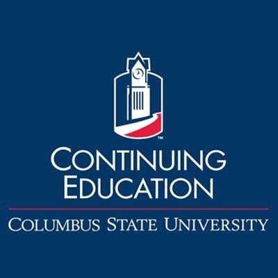 CSU Continuing Ed
