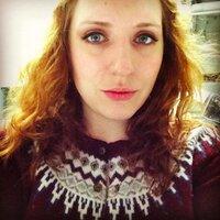 Meagan Dahl | Social Profile