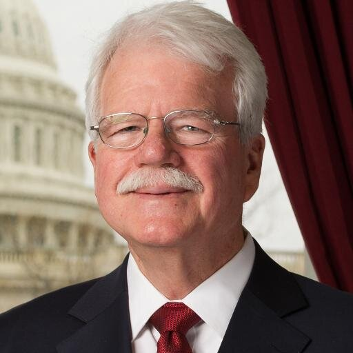 Rep.George Miller Social Profile
