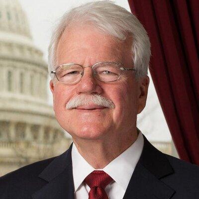 Rep.George Miller | Social Profile