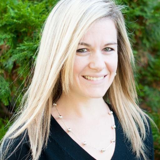 Profile picture of Caty Trio