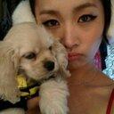 Korea Fan (@00Overdose00) Twitter