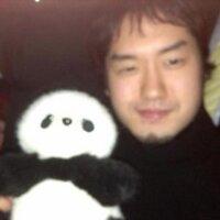 Shuhei Iitsuka | Social Profile