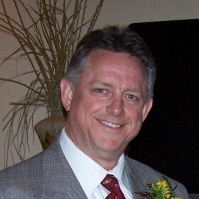 Russ McCleland | Social Profile
